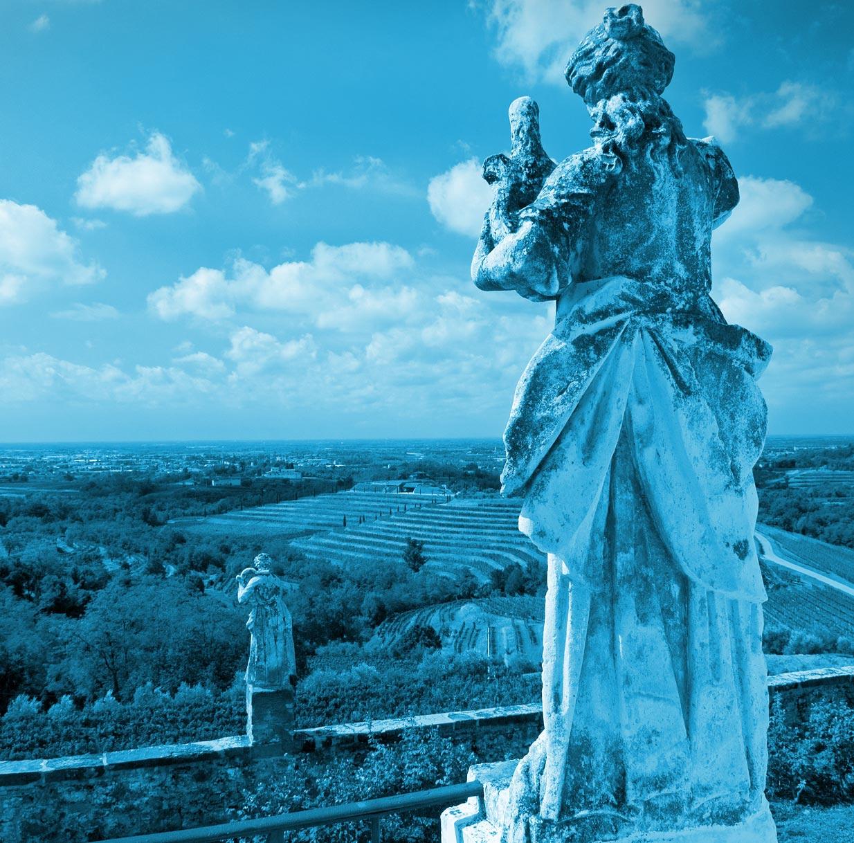 San Giovanni al Natisone - Arkimede Consulting